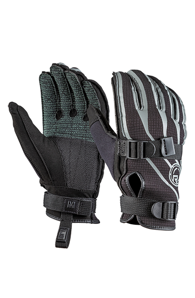 Radar Ergo K Inside Out Water Ski Glove