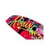Ronix August Young Girls Wakeboard 2020 - 88 Gear