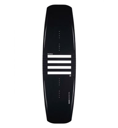 Ronix Kinetik Project Flexbox 1 Park Wakeboard 2020 - 88 Gear