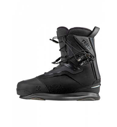 Ronix One Wakeboard Boots 2020 - 88 Gear