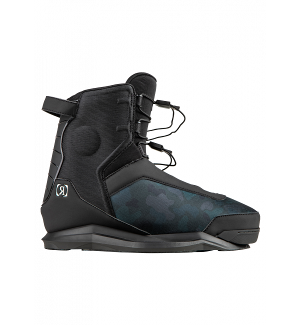 Park Wakeboard Boots 2021