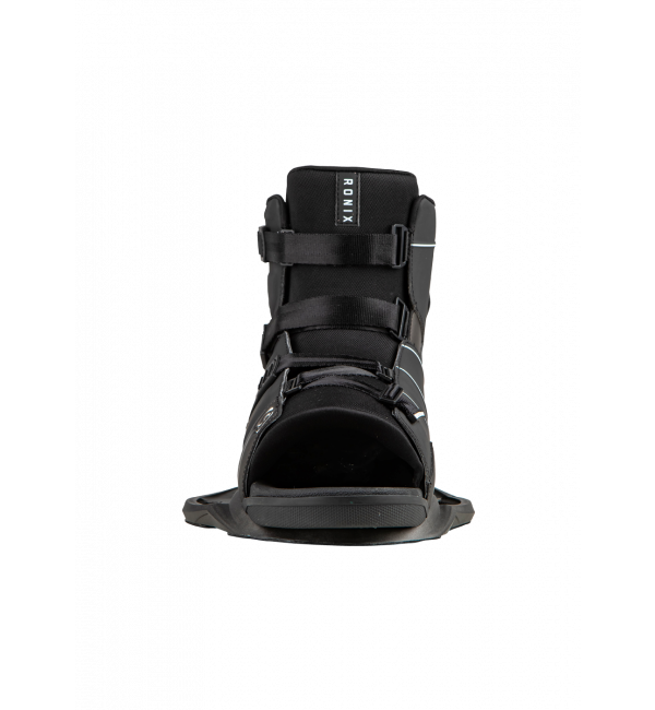 Ronix Anthem Wakeboard Boots 2021