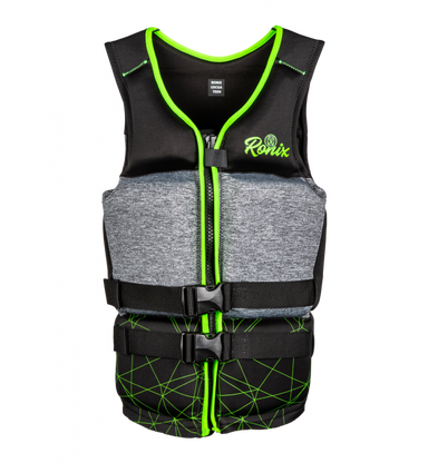 Ronix Drivers Ed Teen Life Jacket