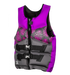 Ronix Prom Queen Teen Life Jacket - 88 Gear