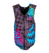 Ronix Party Athletic Cut Life Vest - 88 Gear
