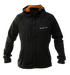 Ronix Wet Dry Shell - 88 Gear