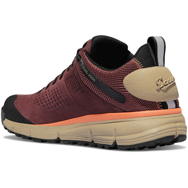 Danner Women's Trail GTX Shoes - 88 Gear