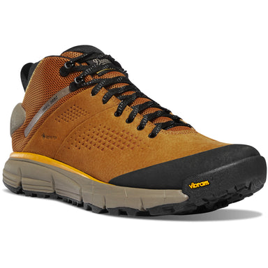 Danner Trail 2650 GTX Mid Shoes - 88 Gear