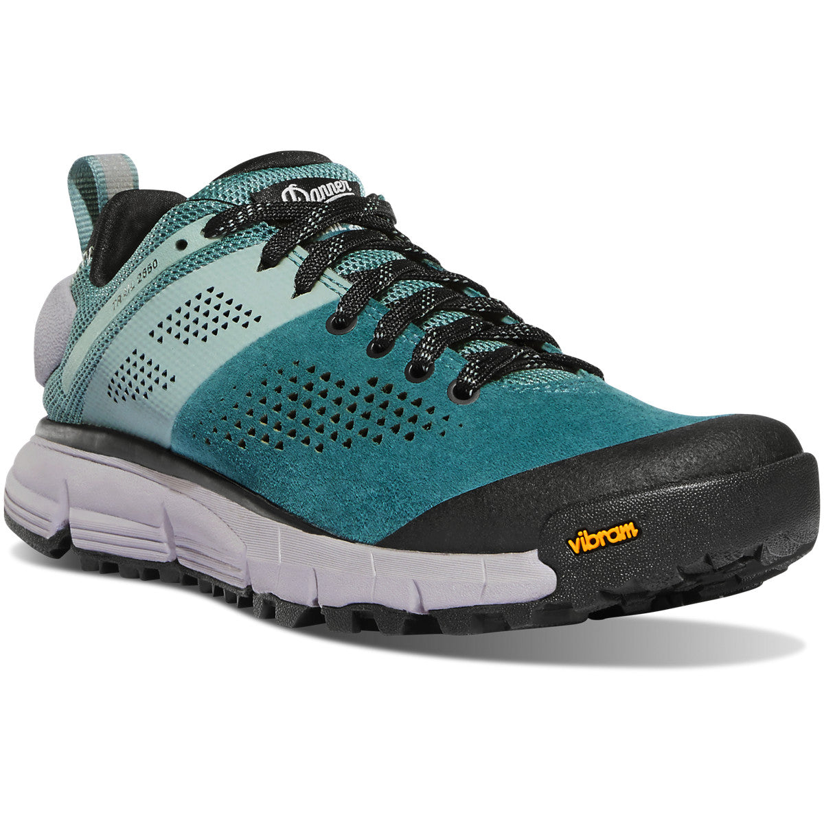 Danner Women's Trail 2650 Shoe - 88 Gear