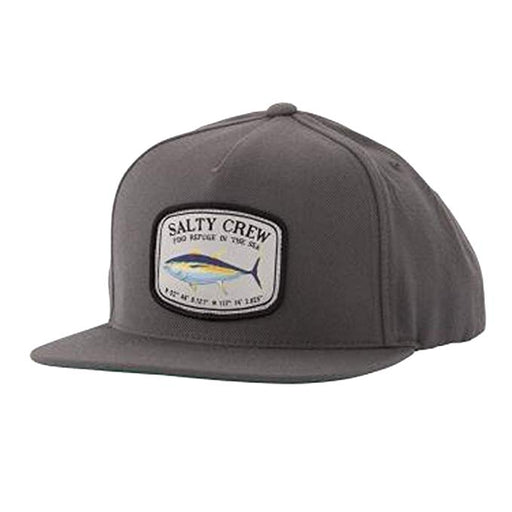 Salty Crew Pacific Hat