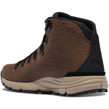 Danner Mountain 600 Enduroweave Hiking Boots - 88 Gear