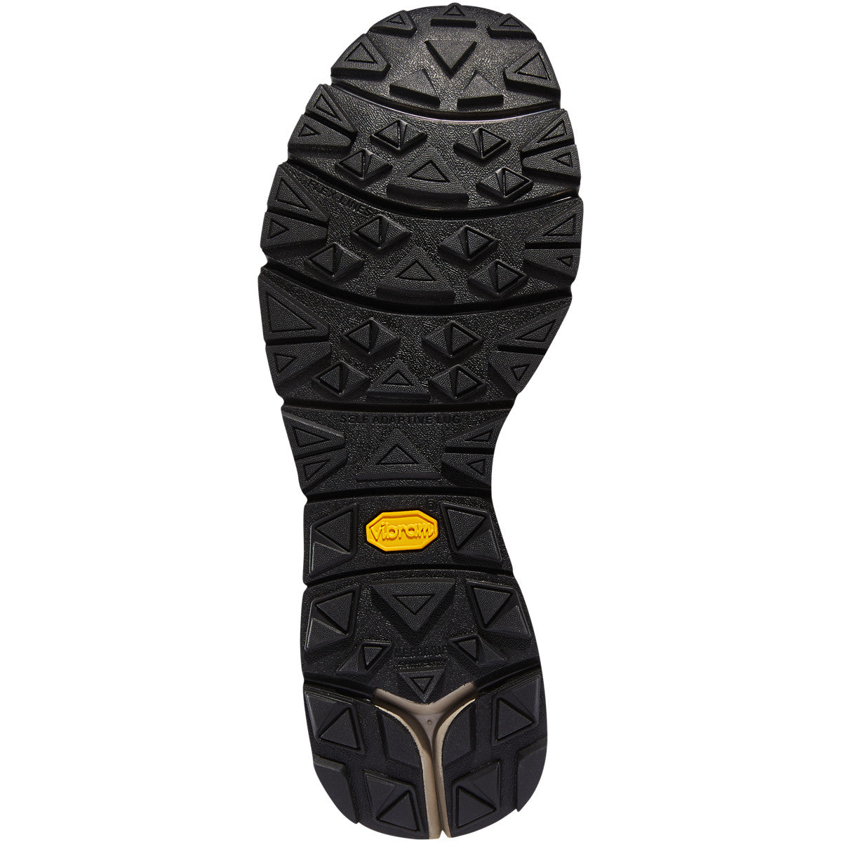 Danner South Rim 600 Shoe - 88 Gear