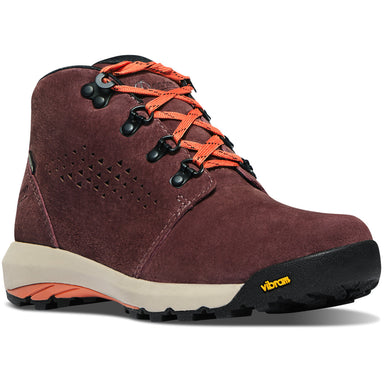 Danner Women's Inquire Chukka Boots - 88 Gear