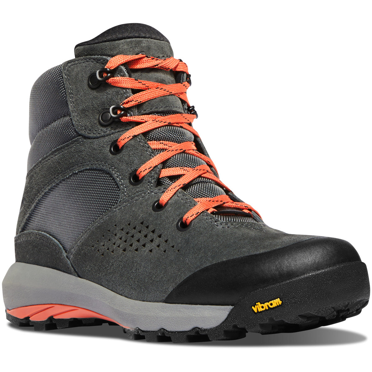 Danner Inquire Women's Mid Boots - 88 Gear