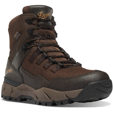 "Danner Vital Trail 5"" Boot"