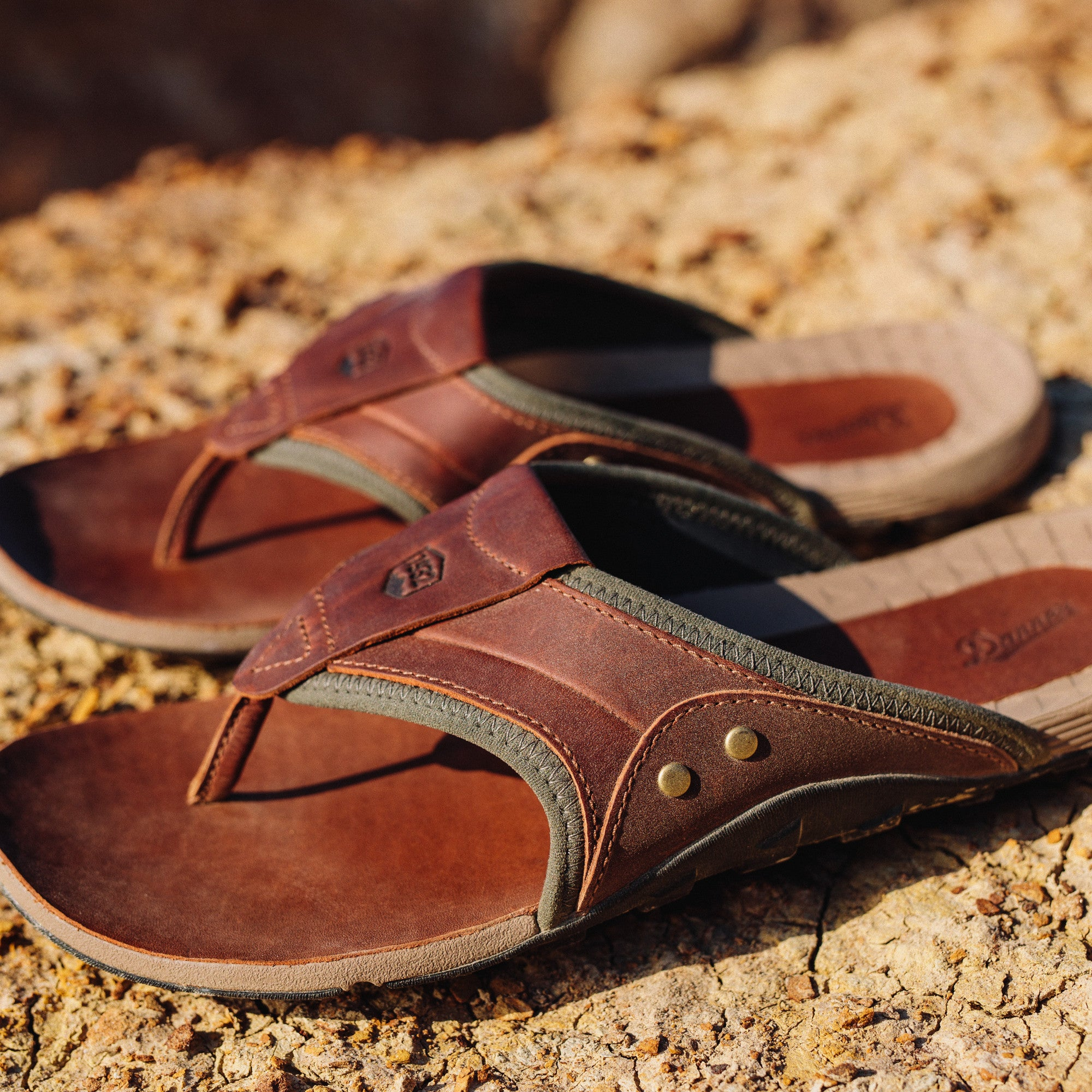Danner Lost Coast Sandals - 88 Gear