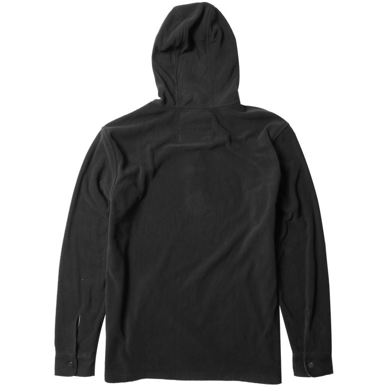 Vissla Eco-Zy Pullover Hoodie - 88 Gear