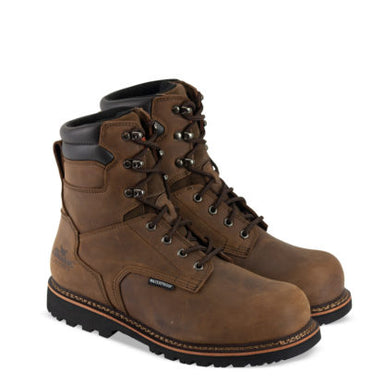 Thorogood Crazyhorse Boots - 88 Gear