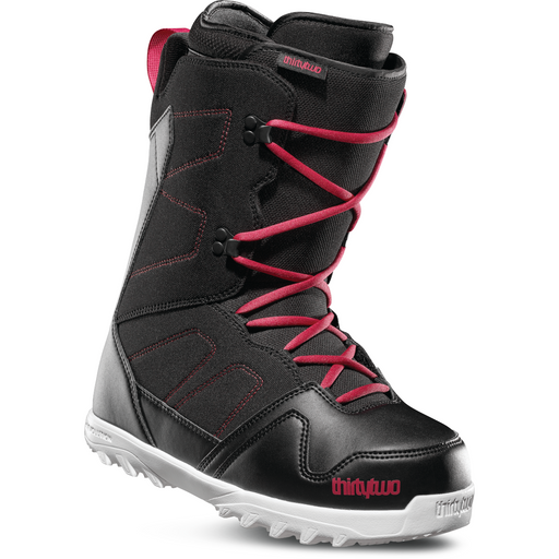 Thirty-Two Exit Men's Snowboard Boot - 2019