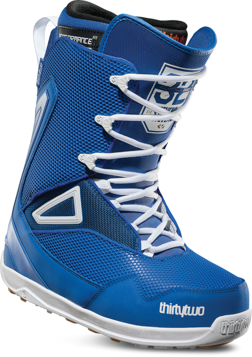 Thirty Two TM-2 Stevens Snowboard Boots - 2019