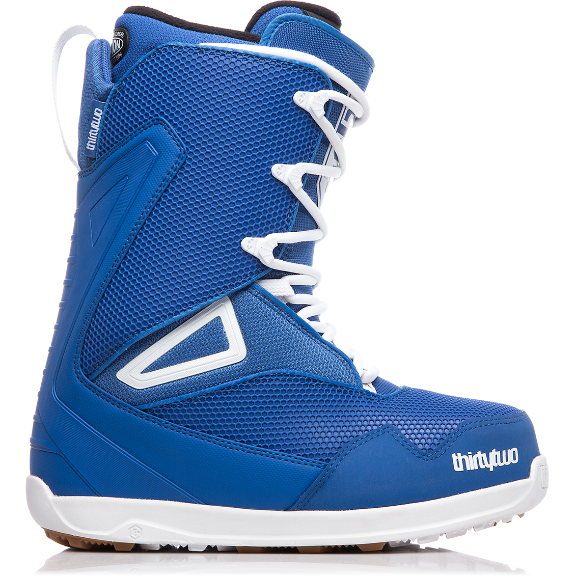 Thirty Two TM-2 Stevens Snowboard Boots 2019 - 88 Gear