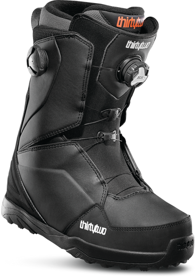 Thirty Two Lashed Double BOA Snowboard Boots - 88 Gear