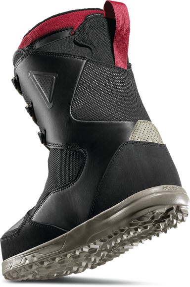 Thirty Two Zephyr Jones Snowboard Boots - 88 Gear