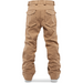 Thirty-Two Wooderson Snowboard Pants - 88 Gear