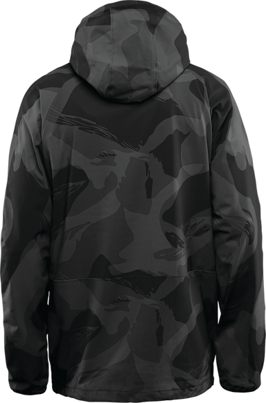 Thirty Two 4Ts Comrade Jacket - 88 Gear