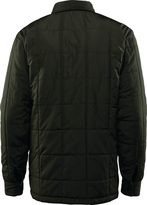 Shop Thirty-Two Drifter Polar Fleece Jackets