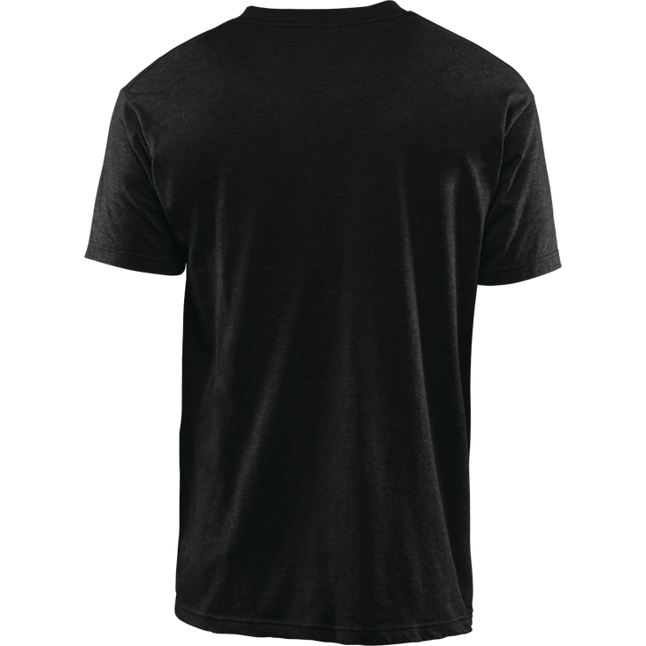 Thirty-Two Ride Lite Men's Snowboard Tee Shirts - 88 Gear