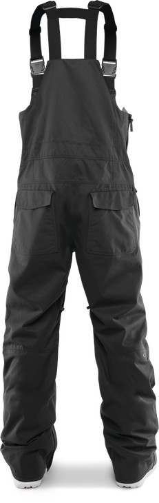 Thirtytwo Basement Bib Snow Pants