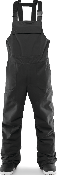 Thirtytwo Basement Bib Snow Pants - 88 Gear