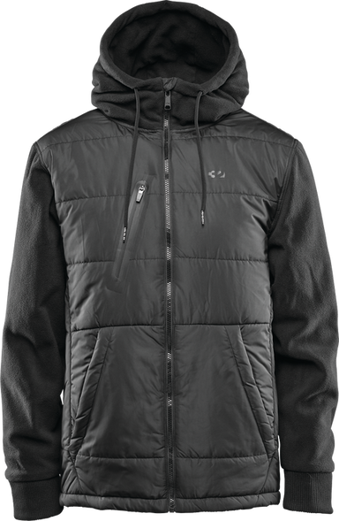 Thirtytwo Arrowhead Jacket - 88 Gear