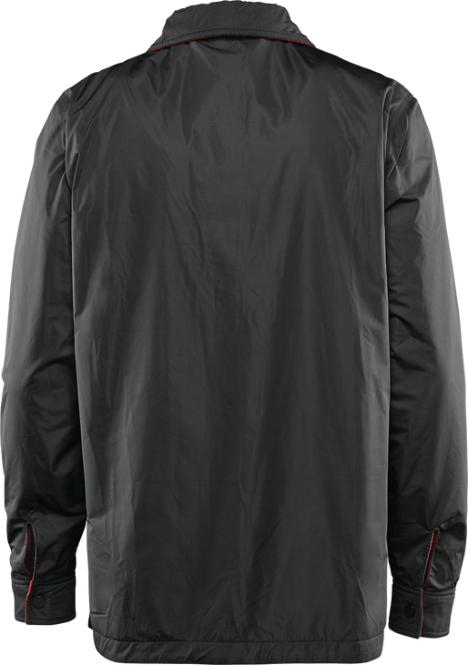 Thirtytwo Drifter Men's Fleece - 88 Gear