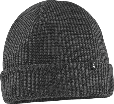 Thirtytwo Basixx Classic Beanie 3 Pack - 88 Gear