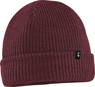 Thirtytwo Basixx Cascade 3 Pack Beanies - 88 Gear