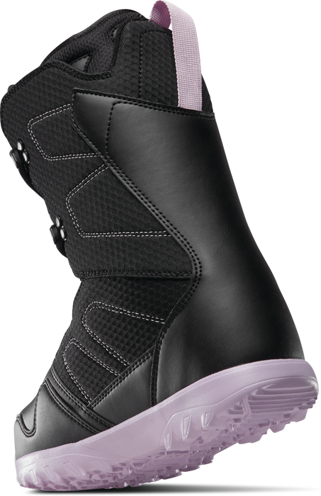 Thirty Two Exit Women's Snowboard Boots -2019
