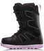 Thirty Two Exit Women's Snowboard Boots - 88 Gear