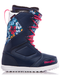 Thirty Two Zephyr Snowboard Boots - 88 Gear