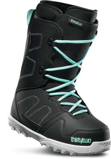 Thirty Two Women's Exit Snowboard Boots - 88 Gear