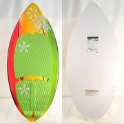 Phase Five Scamp Kid's Wakesurf Board