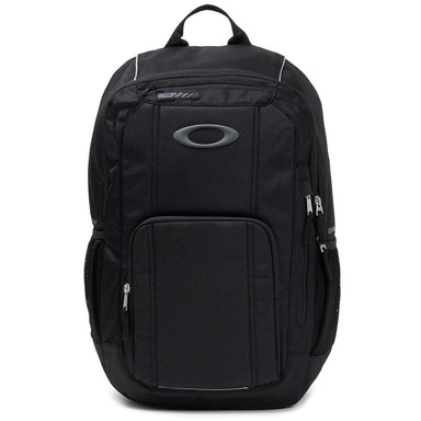 Oakley Enduro 25L Backpack - 88 Gear