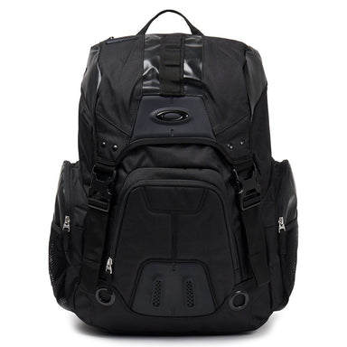 Oakley Gearbox LX Backpack - 88 Gear