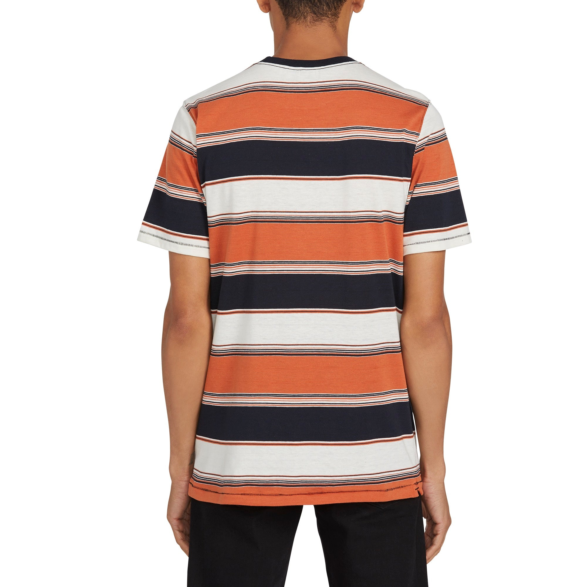 Volcom Chromatic Short Sleeve Shirt - 88 Gear