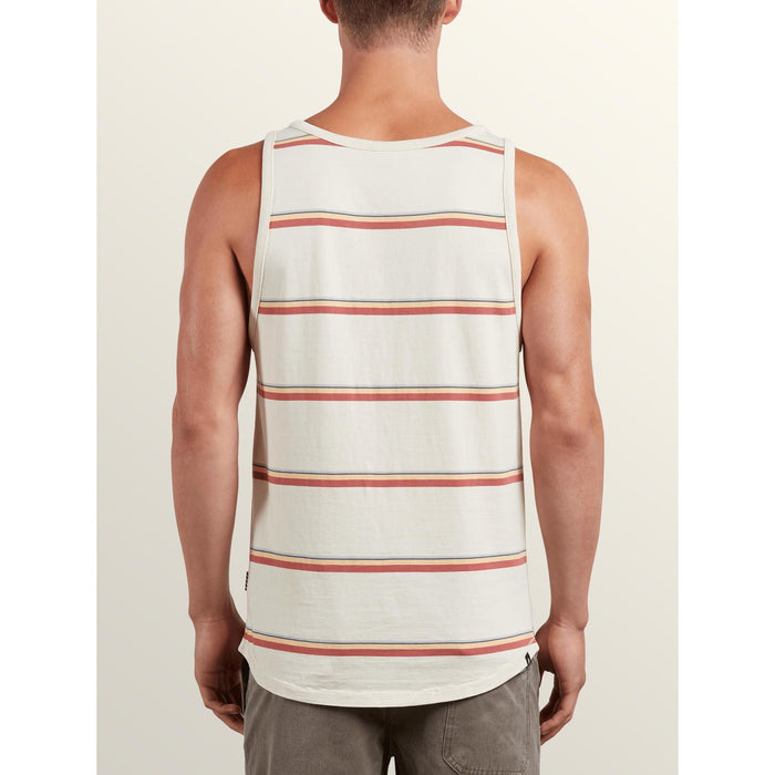 Volcom Sheldon Tank Top - 88 Gear
