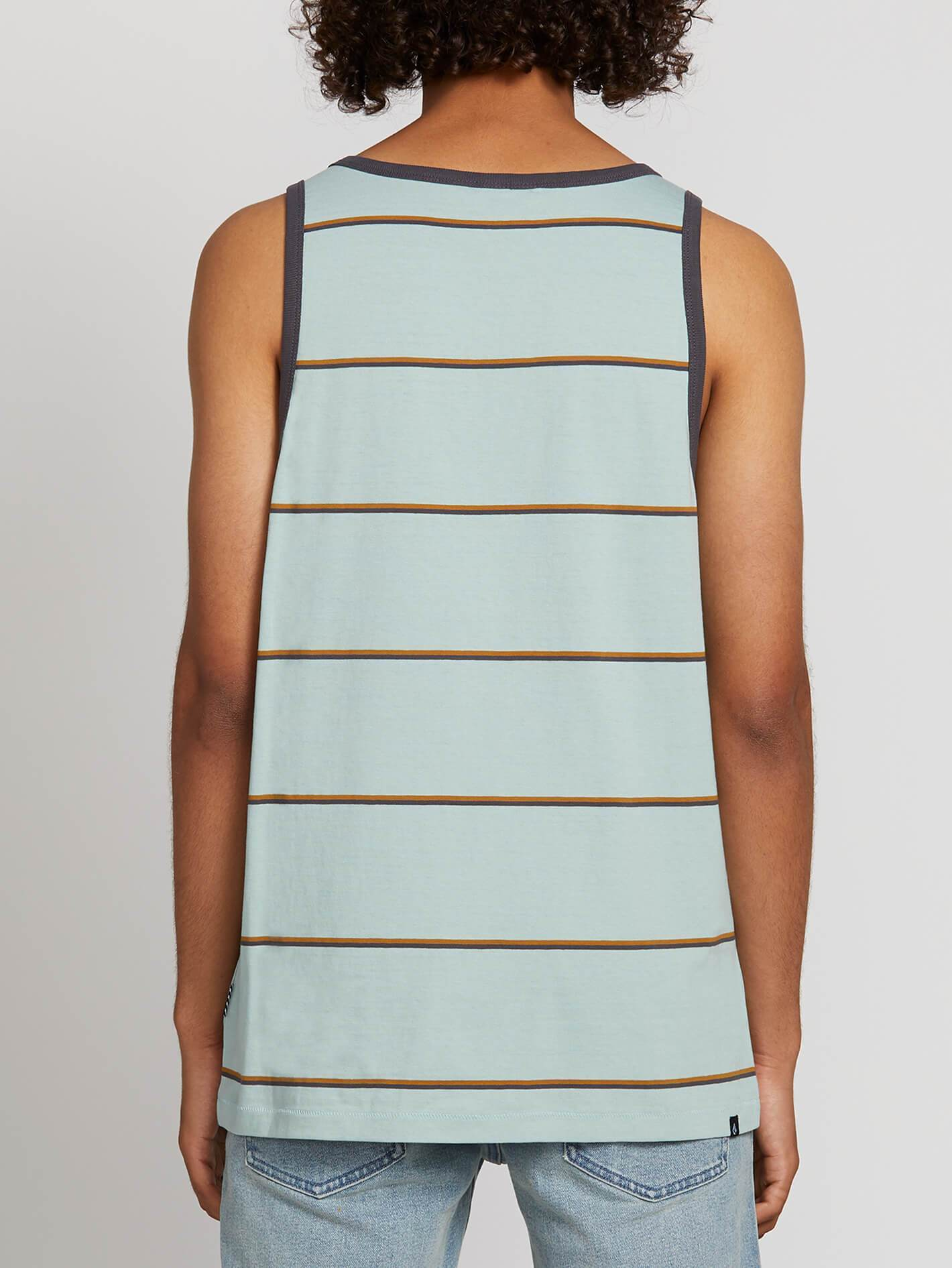 Volcom Shaneo Tank Top - 88 Gear