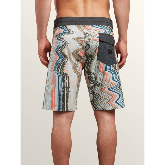 cc20965f53614 Volcom Lo Fi Stoney Men's Boardshorts | Shop Board Shorts for Men