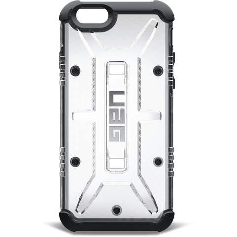 UAG Maverick Phone Case iPHONE 6/6S -ICE
