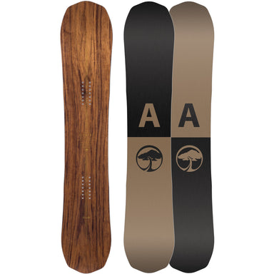 Arbor Element Snowboard 2019 - 88 Gear